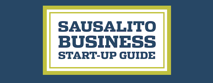 Small Business Start Up Guide