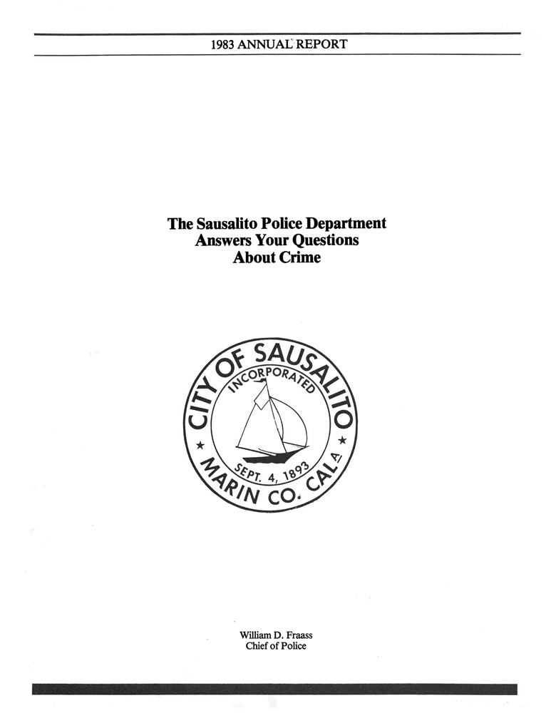 SPD-Annual-Report-1983 (1)