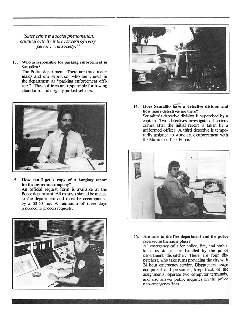 SPD-Annual-Report-1983 (7)
