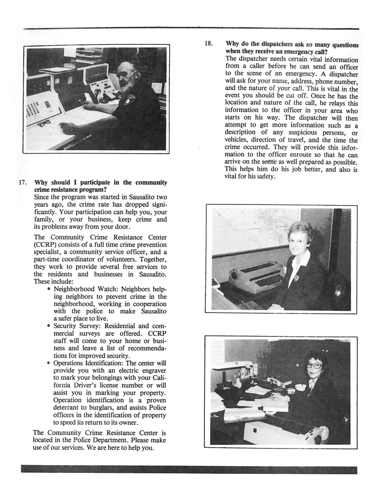 SPD-Annual-Report-1983 (8)