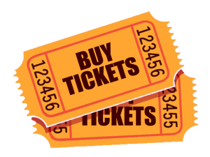 buy-tickets-button-2