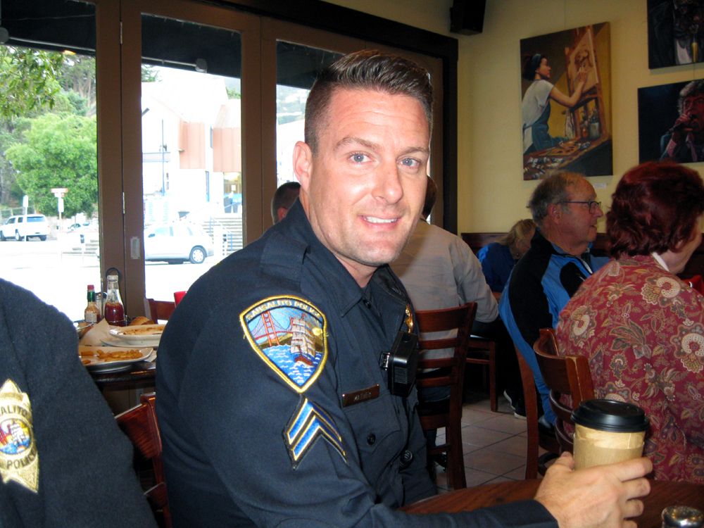 2018-10-03-coffee-with-a-cop-taste-of-rome-01