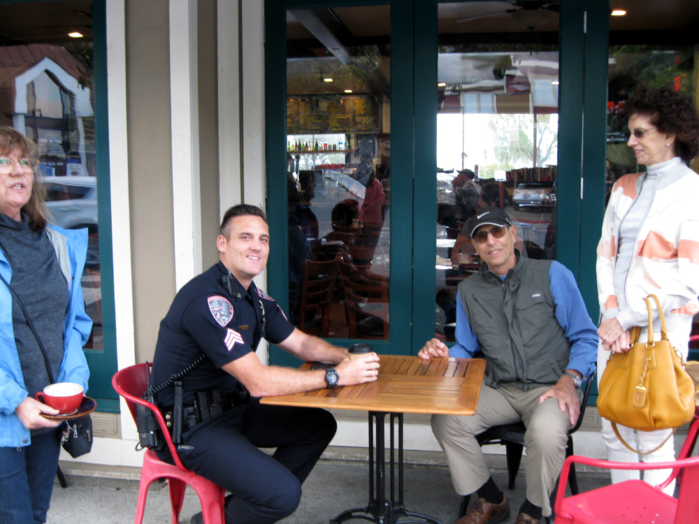 2018-10-03-coffee-with-a-cop-taste-of-rome-03