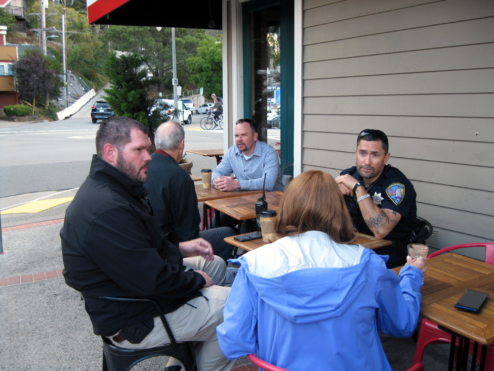2018-10-03-coffee-with-a-cop-taste-of-rome-05