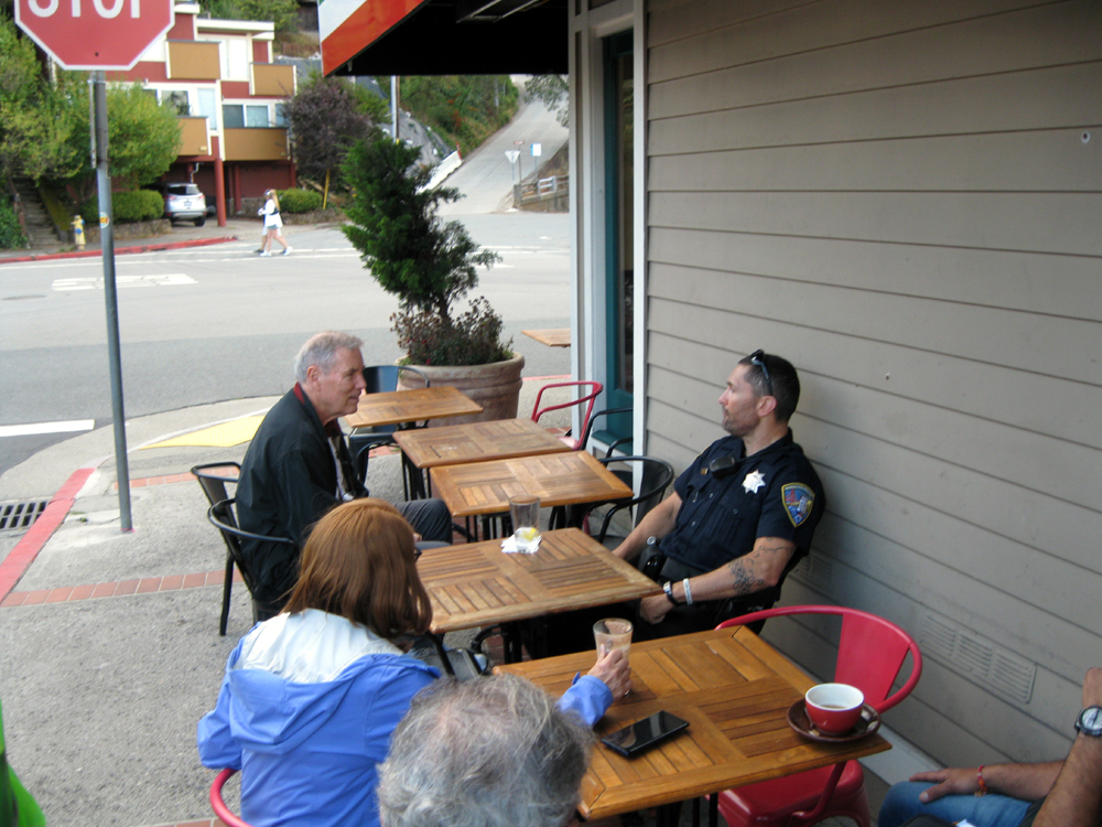2018-10-03-coffee-with-a-cop-taste-of-rome-06