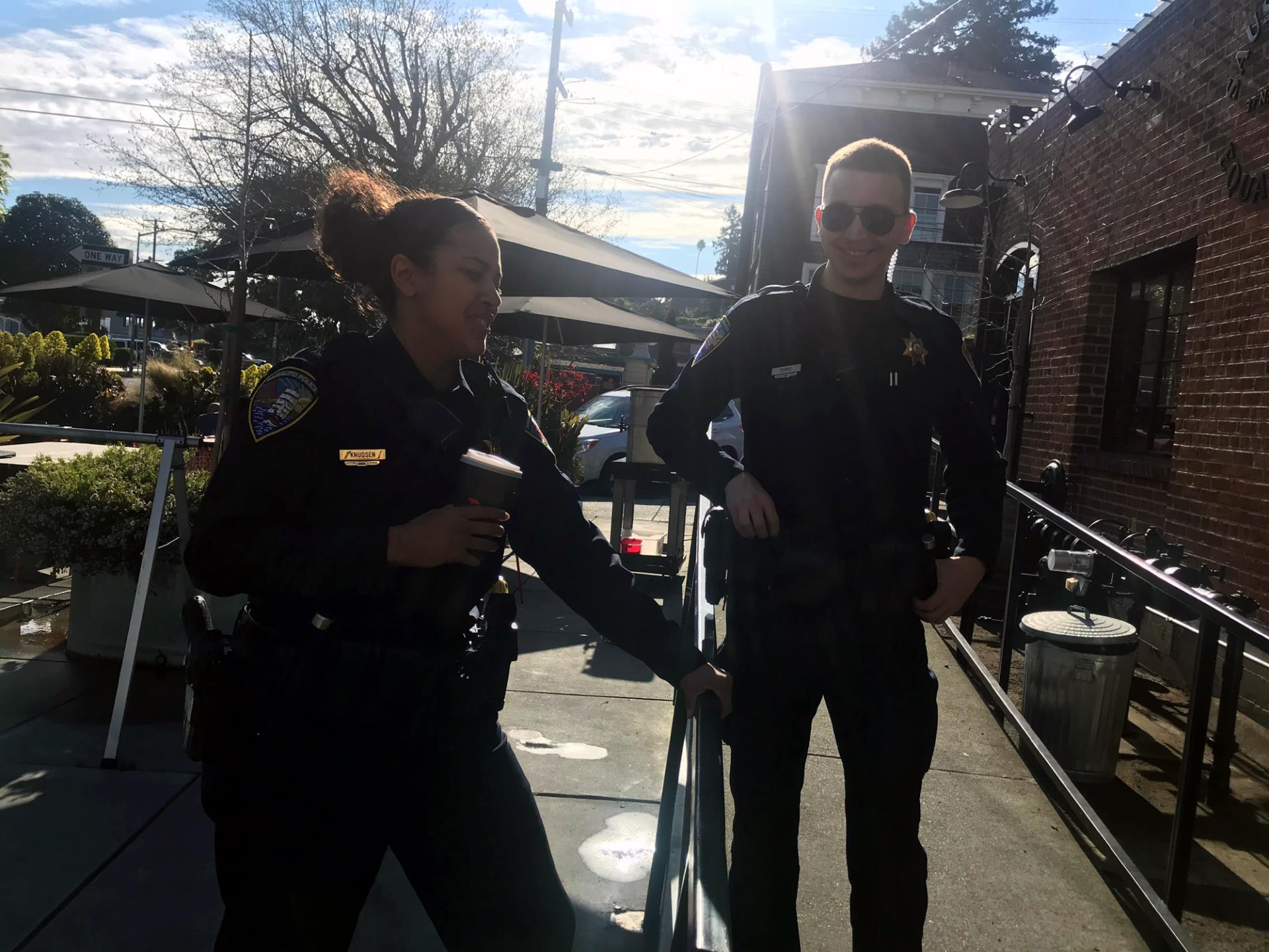 2020-03-11-coffee-with-a-cop-equator-01