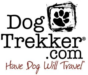 DogtrekkerArtboard 1