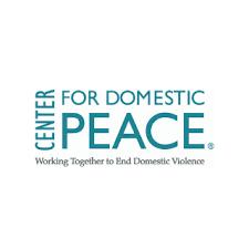 center_for_domestic_peace_logo