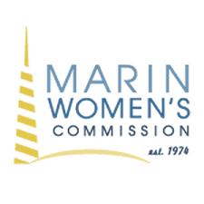 marin_womens_commission_logo